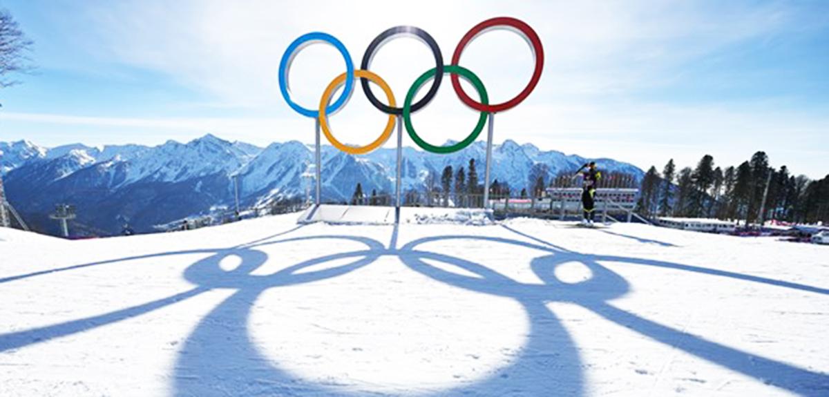 Conheça os 7 atletas LGBTs que competem nas Olimpíadas de Inverno de 2018