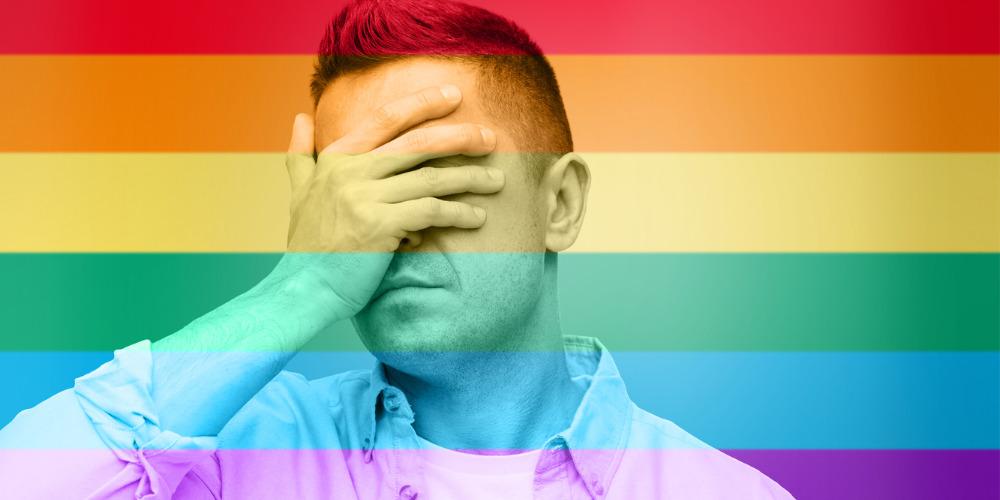Stupeur à Nantes: Le Tribunal Administratif annule une subvention de la ville au Centre LGBT