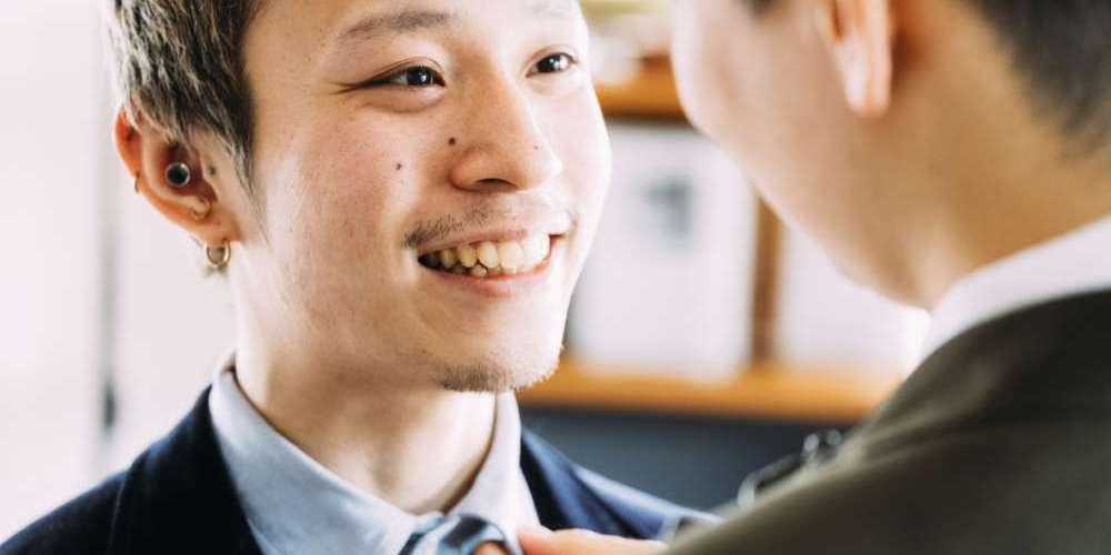 母國可以同婚,才可以來台灣依親?熊大律師教你解套!