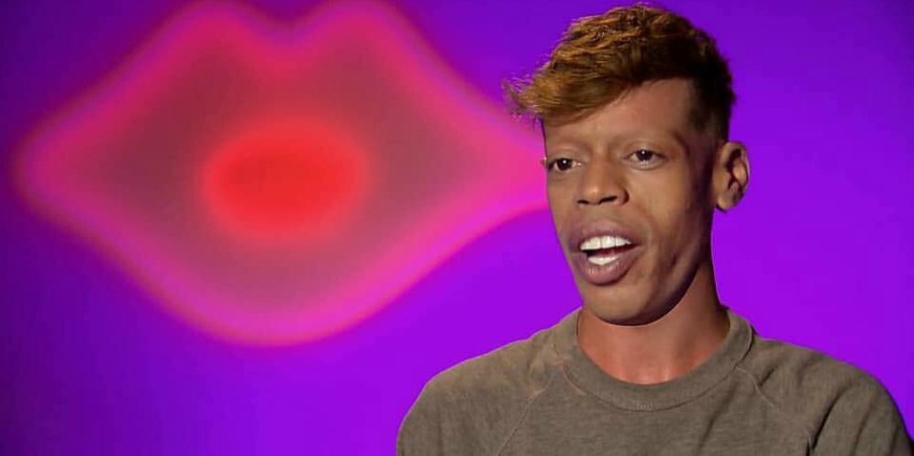 This Artist Morphed the Faces and Bodies of 'Drag Race' Queens, and the Final Result Is Hilarious
