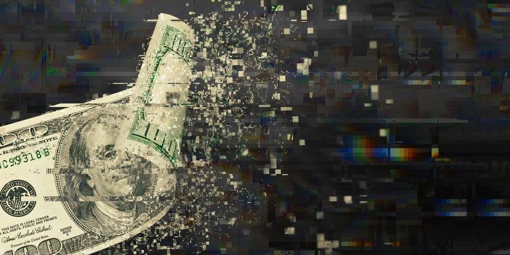 LGBT加密貨幣以三種方式,幫全球社群謀福利,也為世界帶來衝擊