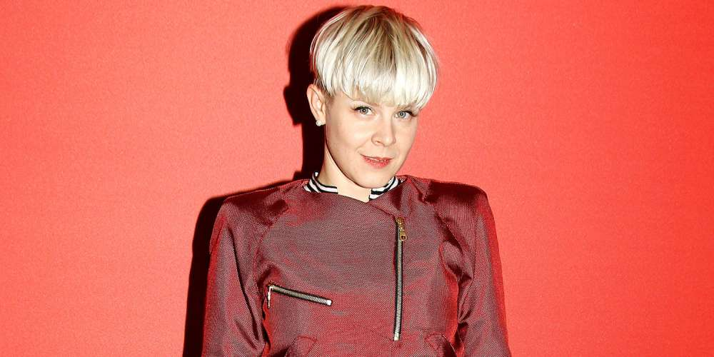 In 2018 We'll Finally Get the New Robyn We've Been Craving
