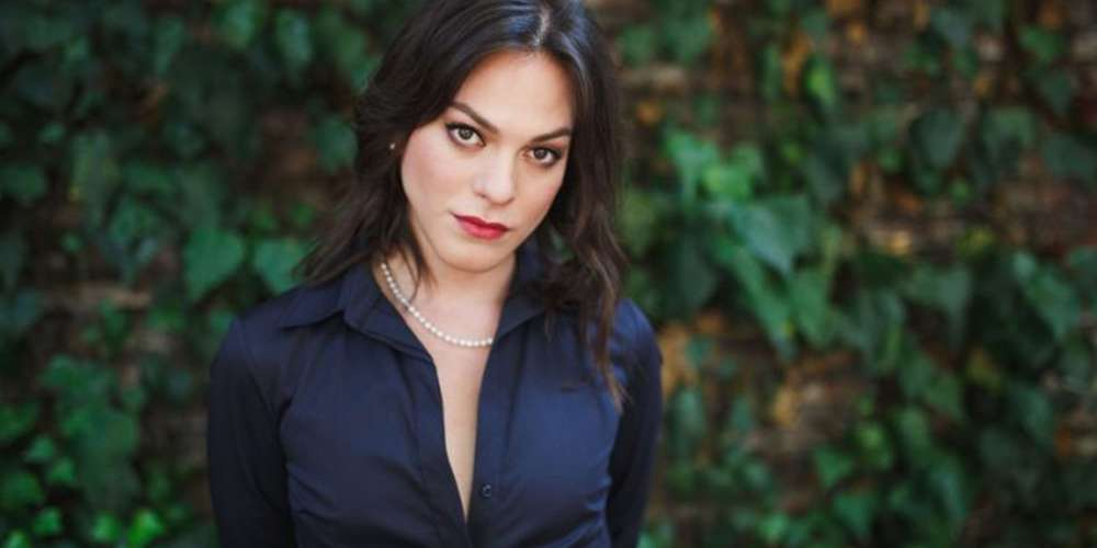 Daniela Vega é a primeira apresentadora trans da história do Oscar