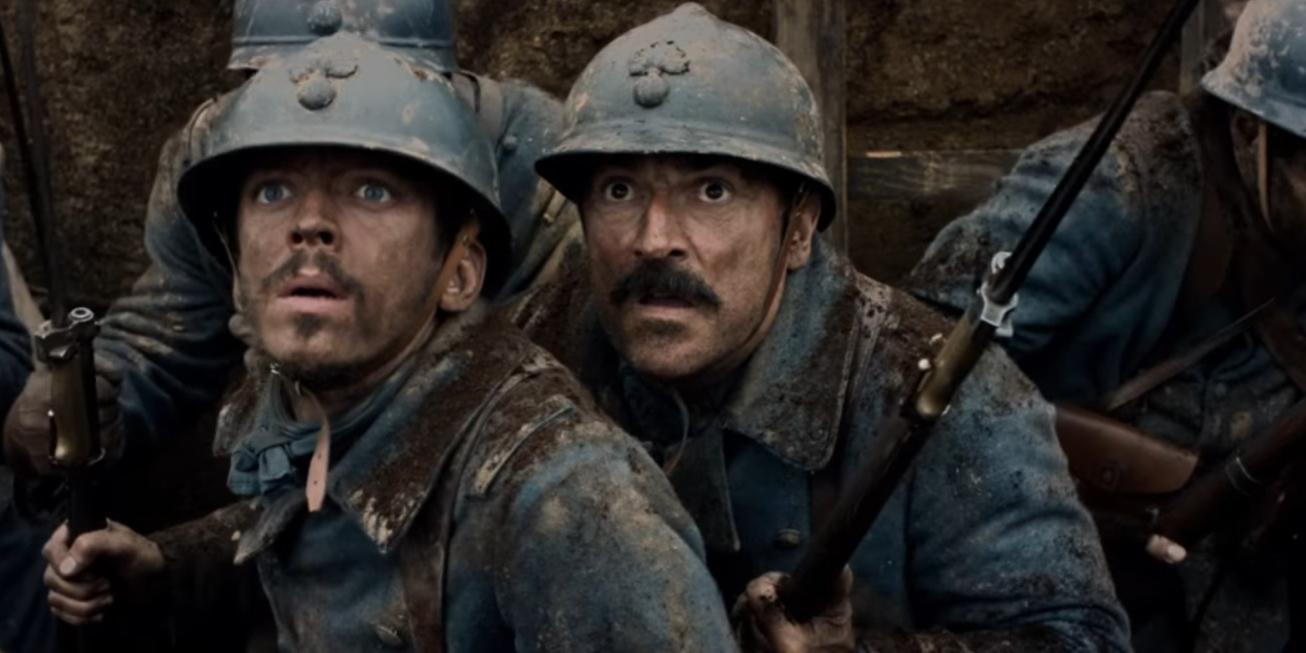 Cinéma: Quand les films gomment l'homosexualité de leurs personnages