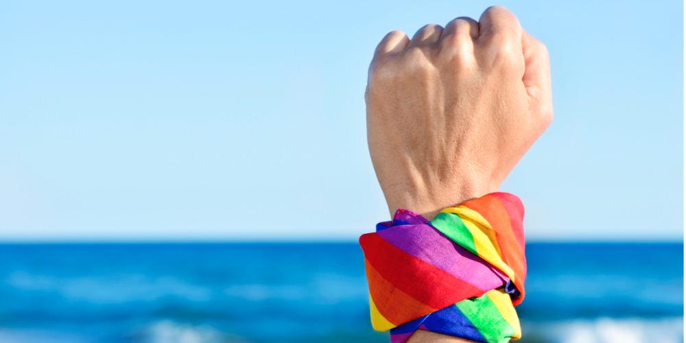 Bayonne: Les associations LGBT veulent faire interdire une rencontre sur «l'accompagnement des personnes à tendance homosexuelle»
