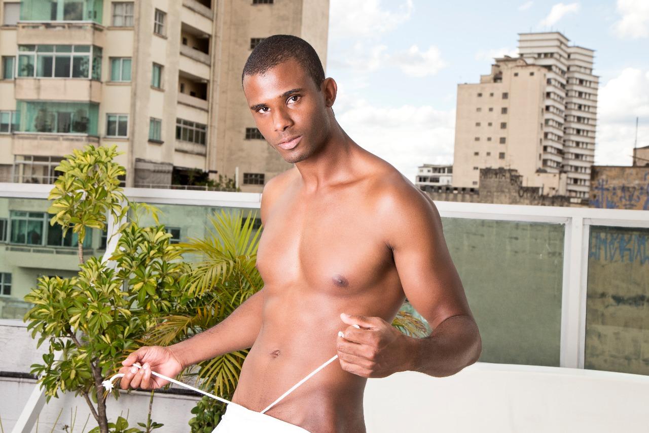 Arthur Vieira