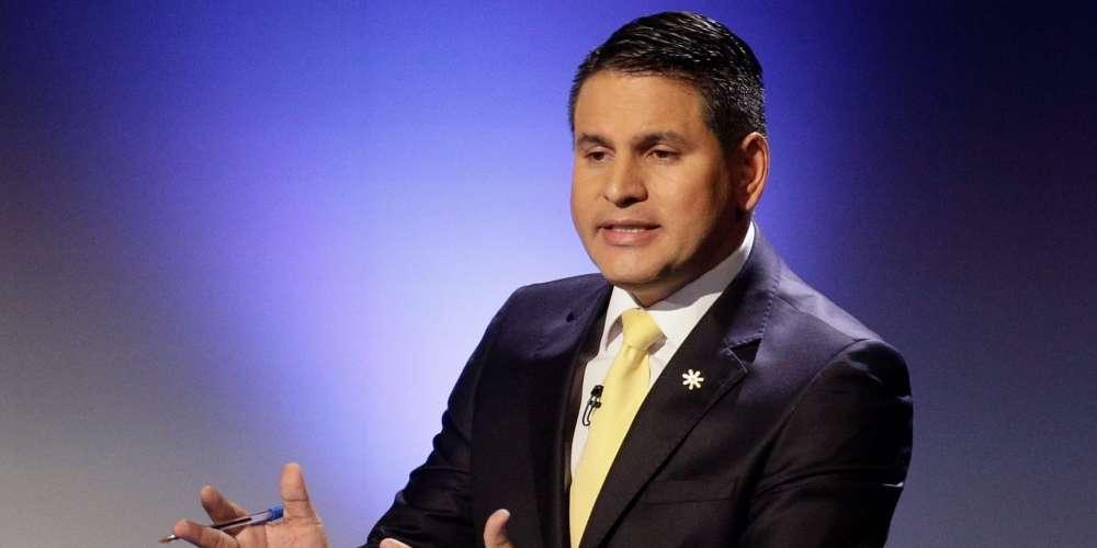 Kosta Rika Evlilik Eşitliğini Yeniden Yasaklayan İkinci Ülke Olacak mı?