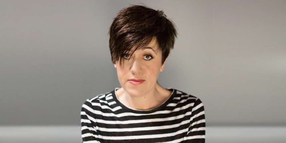 Tracey Thorn's Fifth Solo Album 'Record' Is a Feminist Exploration That Puts Men on Notice