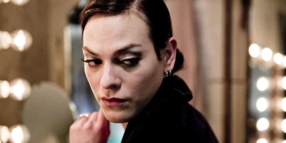 第90屆奧斯卡最佳外語片頒給智利《不思議女人》一個變性者的故事