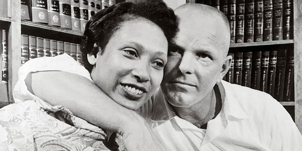 Сегодня исполняется 53 года со дня рассмотрения в Верховном суде дела о равенстве супругов
