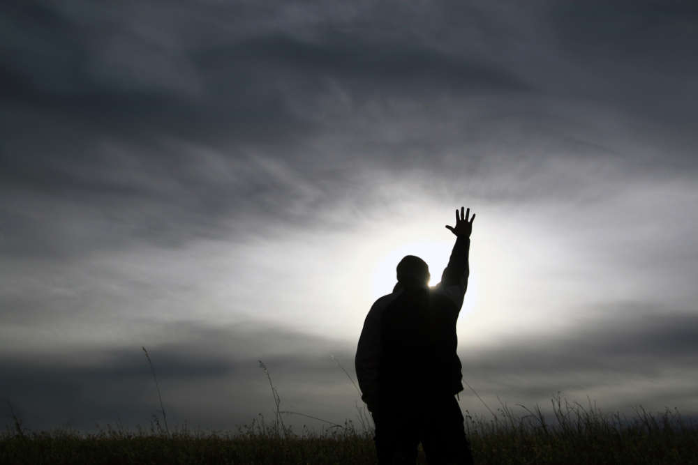 讓生命徹底質變:身為同志,你可以開啟生命的無限可能