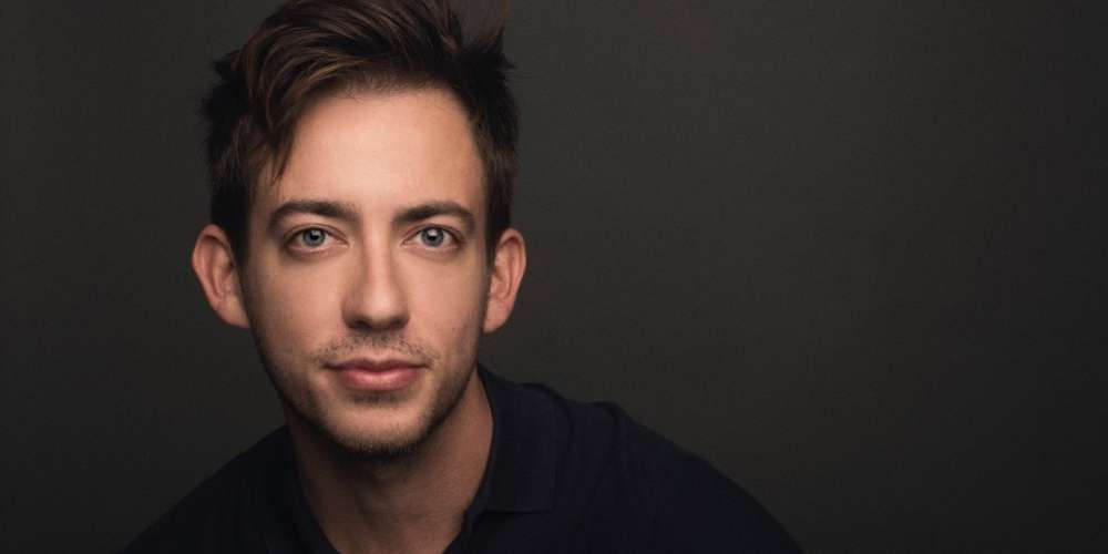 The Internet Is Wondering: Did 'Glee' Star Kevin McHale Just Come Out on Instagram?
