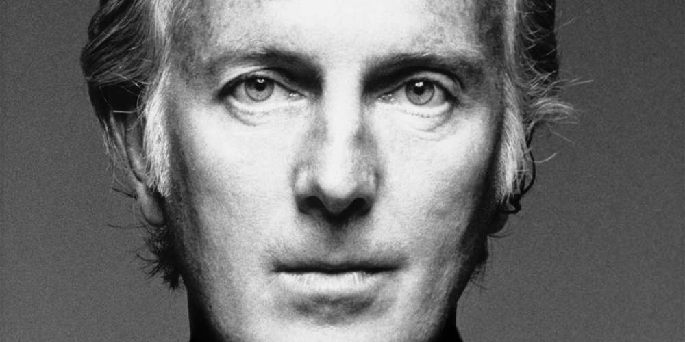 5 Things You Might Not Know About Late Designer Hubert de Givenchy