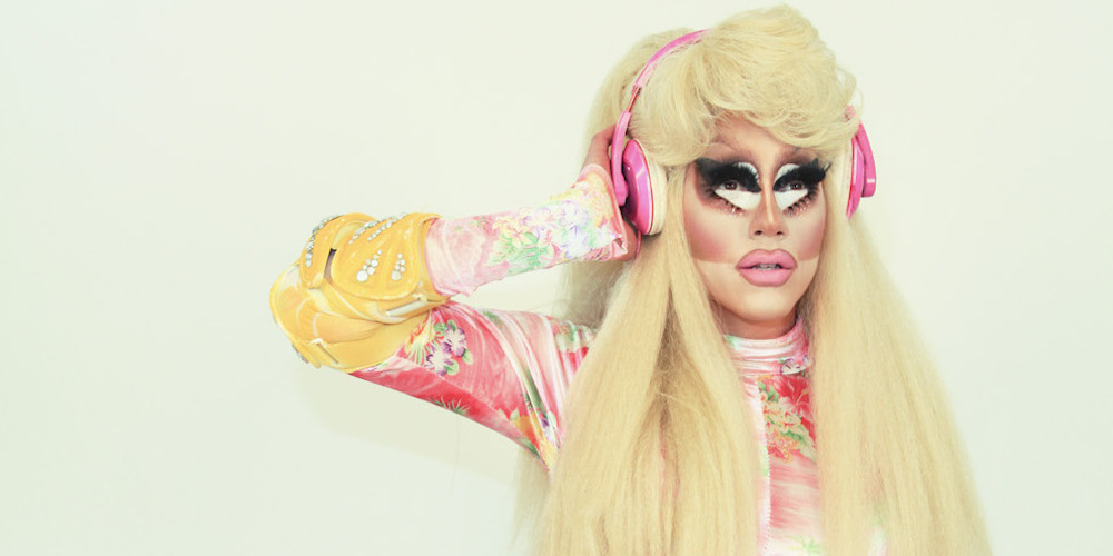 10 Reasons Why Trixie Mattel Should Win 'RuPaul's Drag Race All Stars 3'