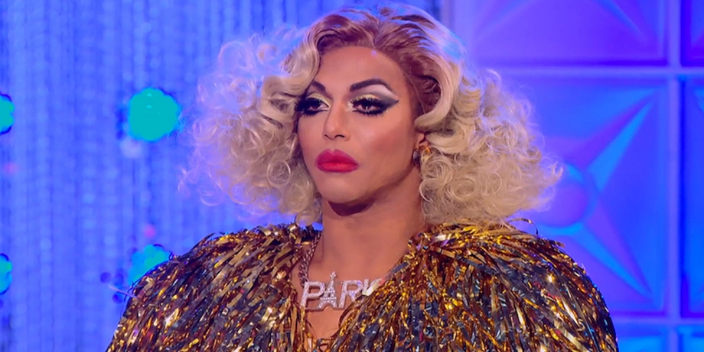 'All Stars 3' Finale Recap: Did a Jury of Their Queers Make the Wrong Decision?