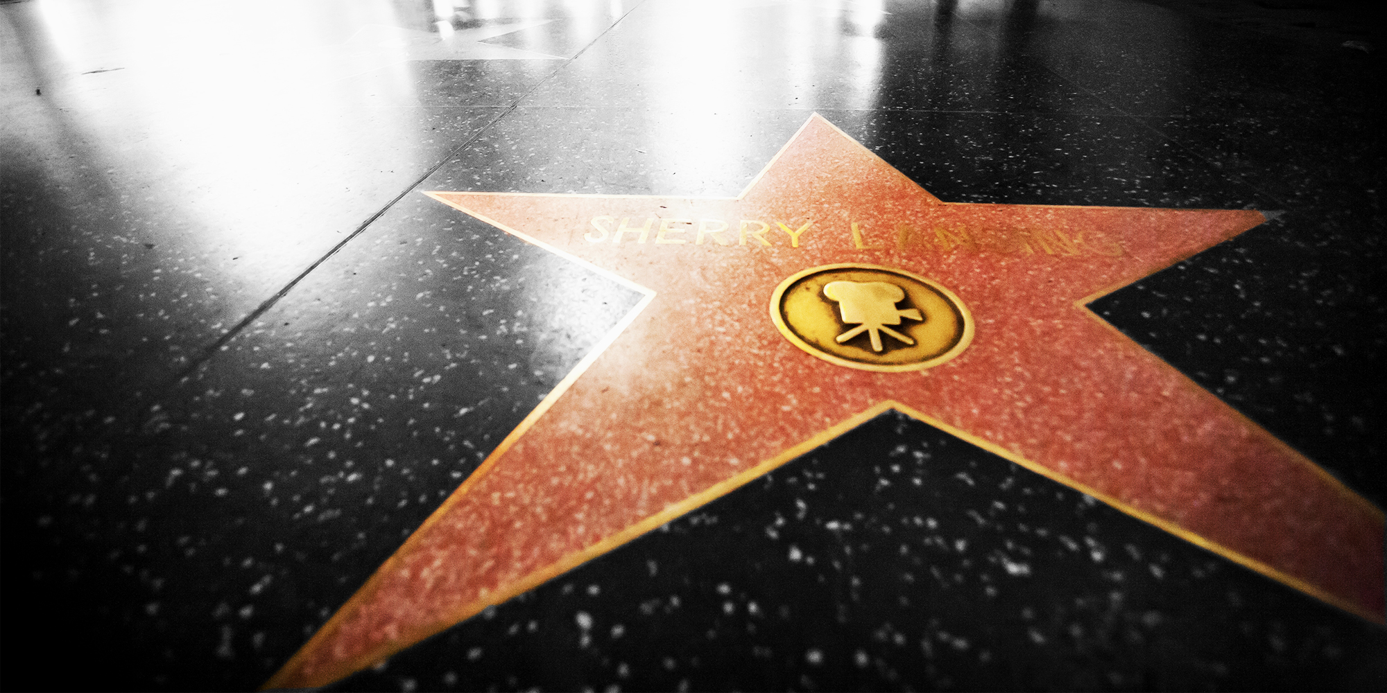 5 Queer Industry Vets We'd Like to See Get a Star on the Hollywood Walk of Fame