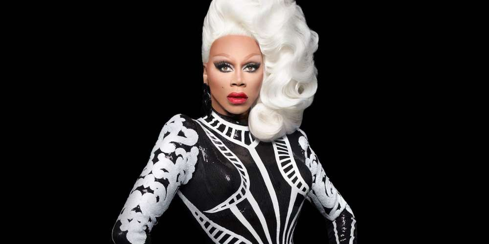 10 Changes I Think Could Drastically Improve Future Seasons of 'RuPaul's Drag Race'