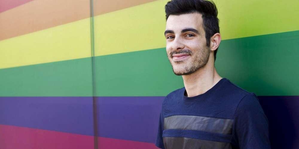 El Proyecto Spectra está Dedicado a Ayudar a Refugiados LGBT en Crisis