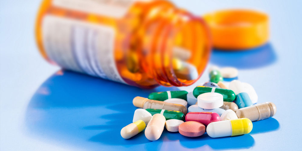 Op/Ed: Cómo los Antirretrovirales Me Acompañan en la Vida.
