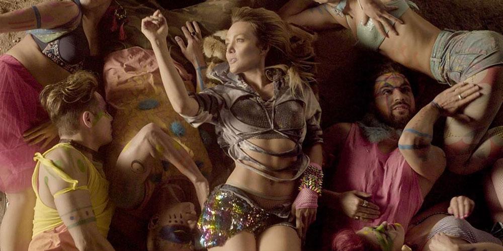 Fey Celebra 23 Años de Carrera con el Lanzamiento de su Nuevo Video Musical
