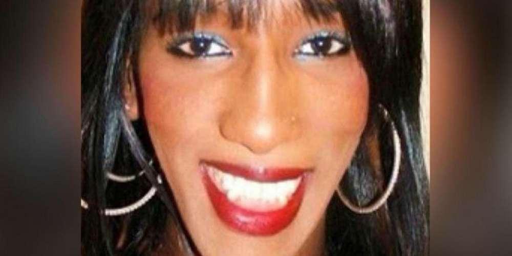 Bu Trans Kadın, Topluluğuna Karşı Gösterilen Şiddet Hakkında Attığı Tweetten Sonra, Acımasızca Katledildi