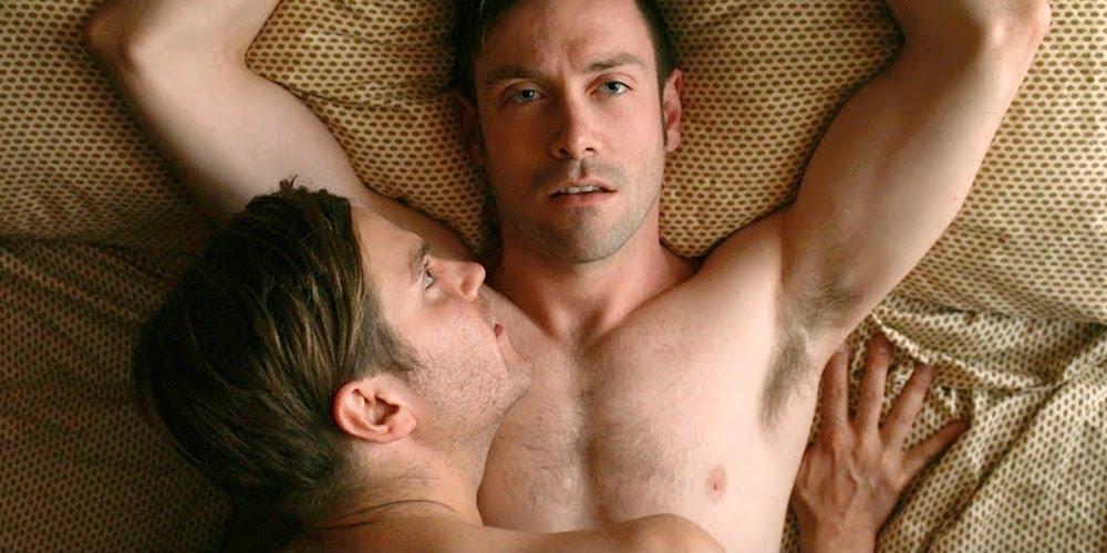 The Stars of Netflix Series 'EastSiders' Respond to Its 6 Daytime Emmy Nominations