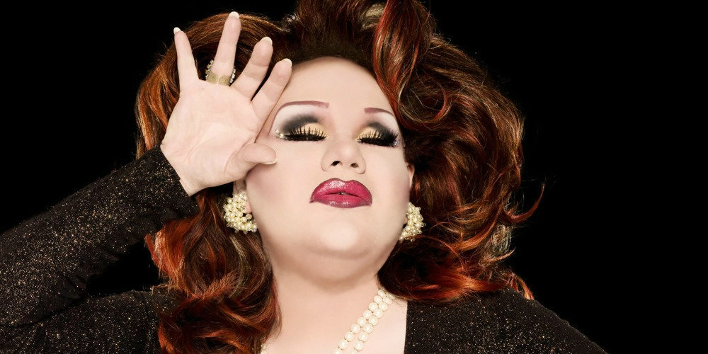 Bring Back Porkchop: The First-Eliminated 'Drag Race' Queens Are Making a Splashy Return