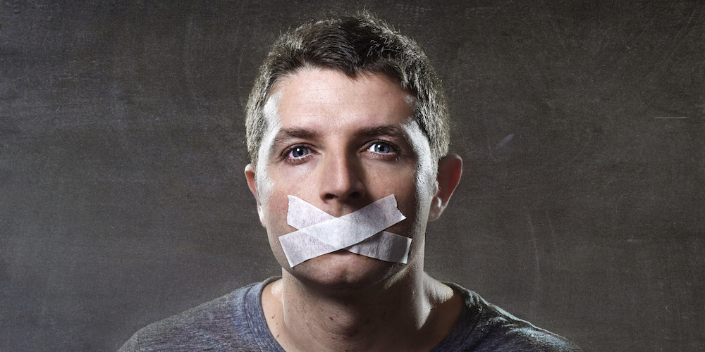 Russia's 'Gay Propaganda Ban' Has Censored the Country's Most Vital Queer Websites