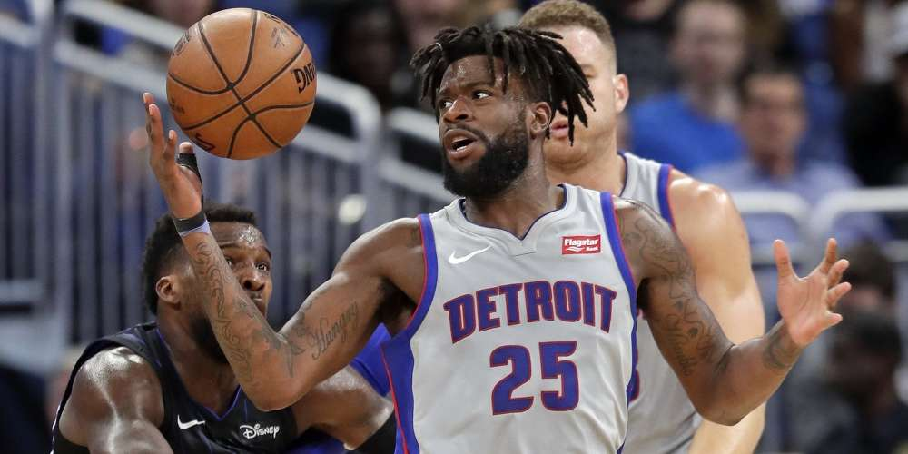 The NBA's Reggie Bullock Has a Tattoo in Honor of His Murdered Trans Sister