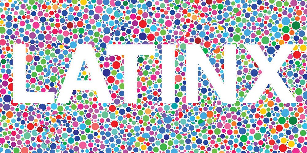 ¿Es la RAE Homofóbica al no Permitir Términos Incluyentes en el Lenguaje como «Latinx»?