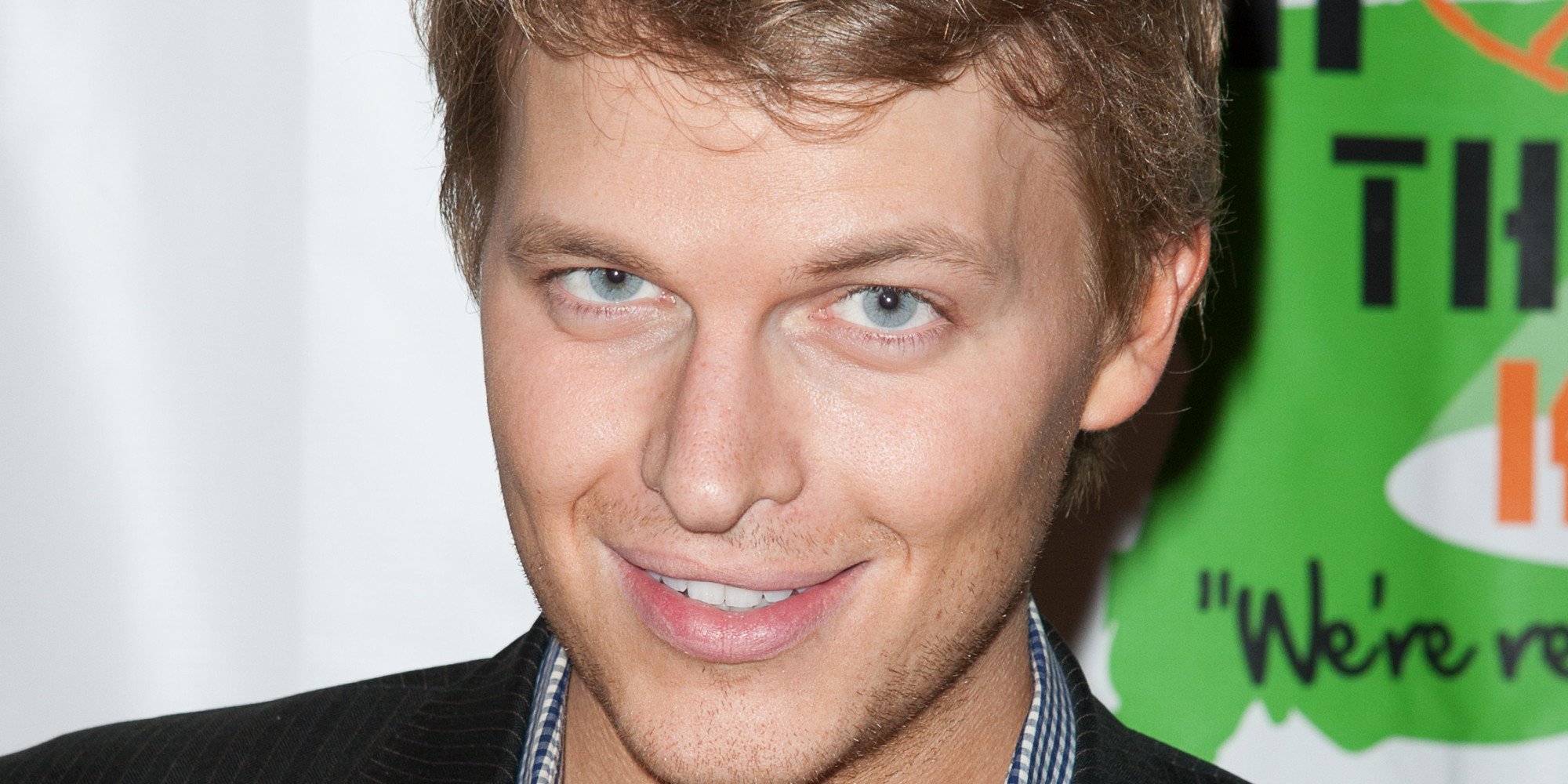 Ronan Farrow Comes Out: 'LGBT People are Some of the Most Potent Change Agents I Have Encountered'