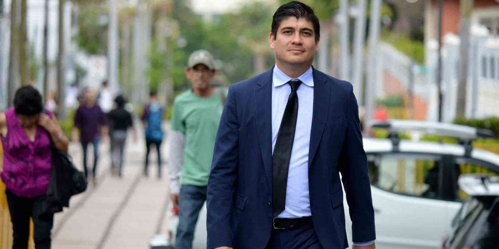 Could Costa Rica's New Pro-LGBT President Represent a Change Throughout Latin America?