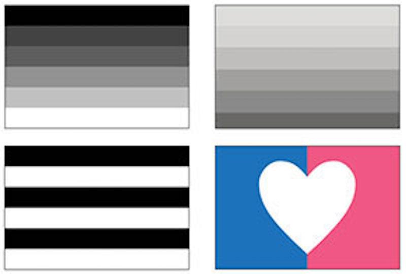 https://d3u63wyfuci0ch.cloudfront.net/wp-content/uploads/2018/04/12140152/straight-pride-flags.jpg