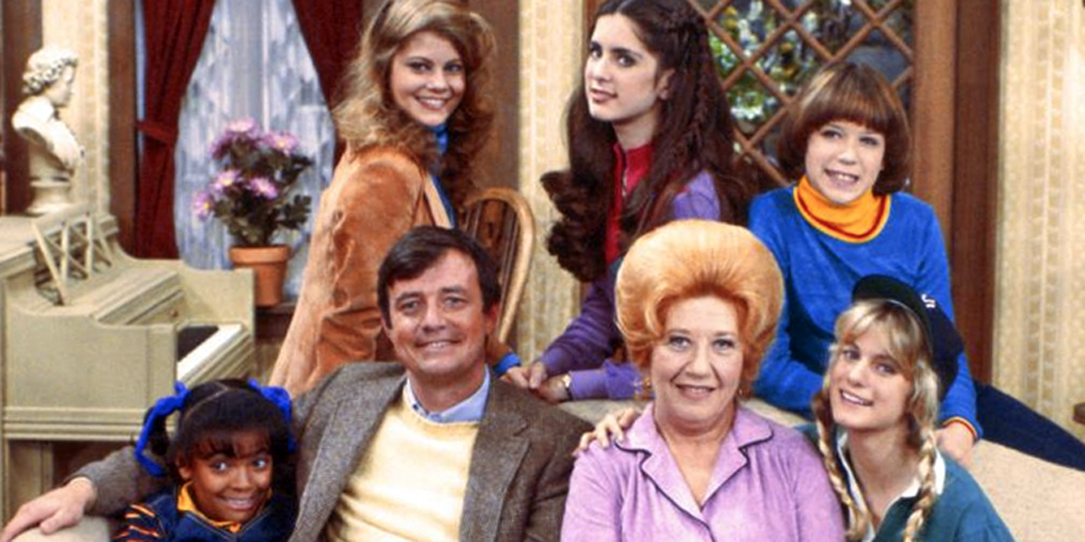 Gayest Episode Ever: The First-Ever 'Facts of Life' Tiptoed Up to LGBT Themes and Then Never Went Back