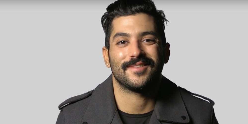 La campagne «Plus jamais seul» s'adresse aux jeunes LGBT arabes