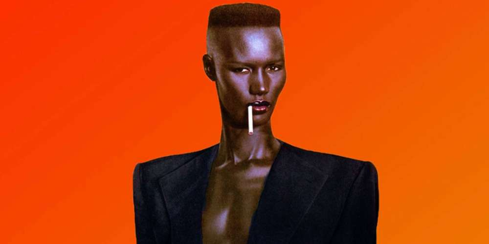 Grace Jones Is Never Dull, So Why Is the New Documentary So Boring?