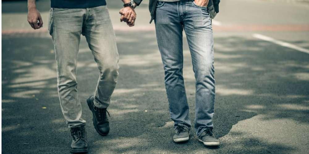 熊大律師觀點:同志們,一起走完婚姻平權的最後一哩路吧!(下)