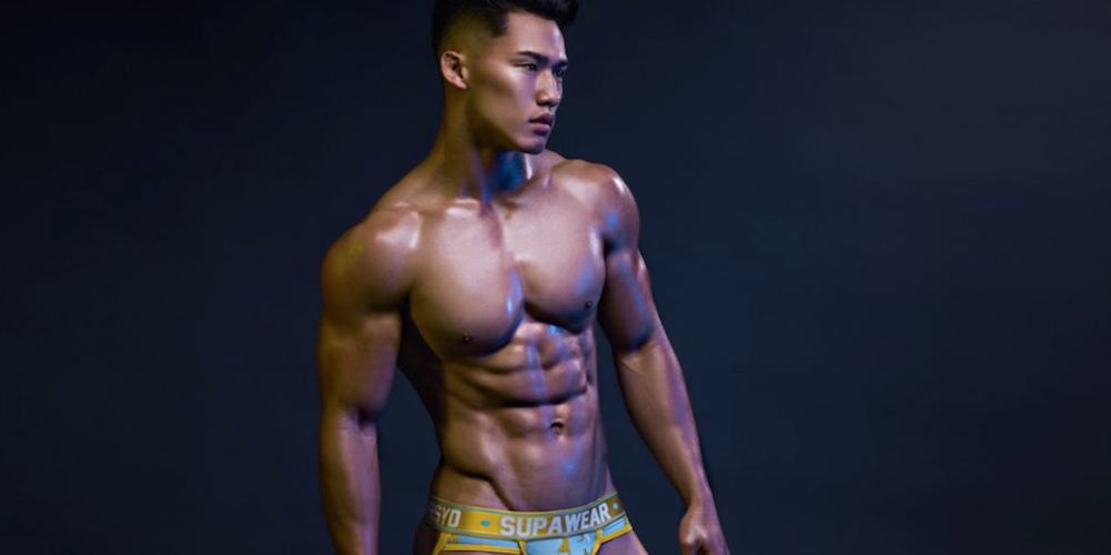 Our 5 Current Obsessions: Avengers Sex Toys, New Dior Shades, Eggplant Print Briefs
