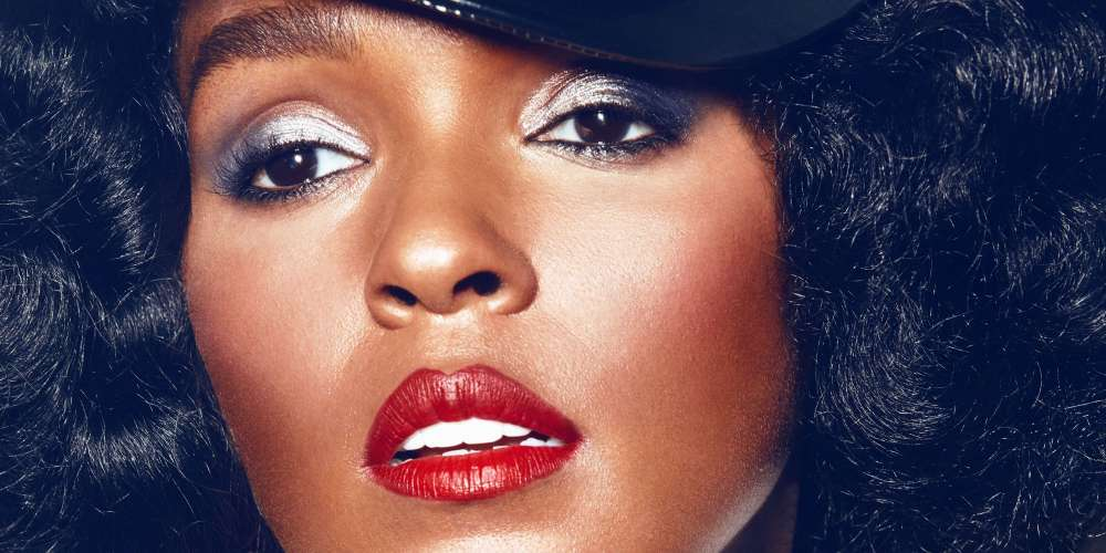 Janelle Monáe Comes Into Her (Sexy, Funky, Liberating) Own on New Album 'Dirty Computer'