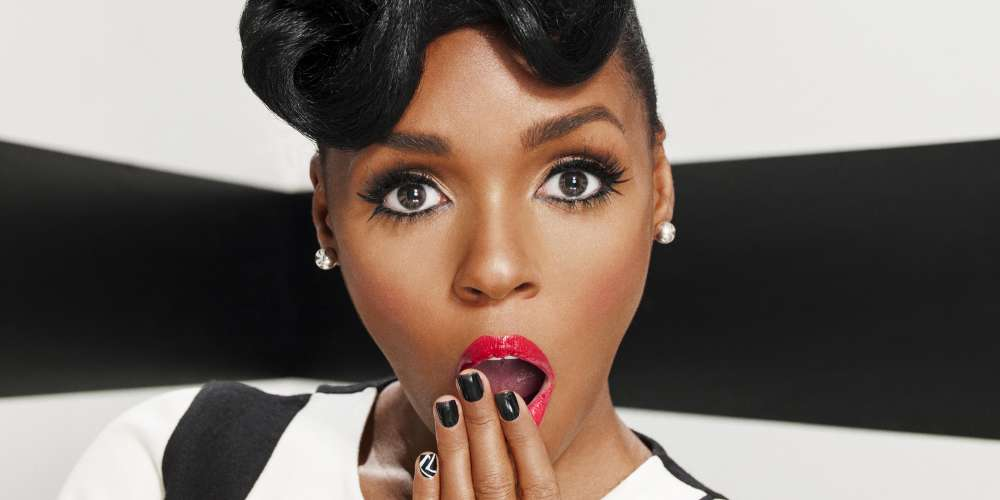 Don't Be Dumb at Brunch: Janelle Monáe Came Out While Kanye West Continues to Confuse Us