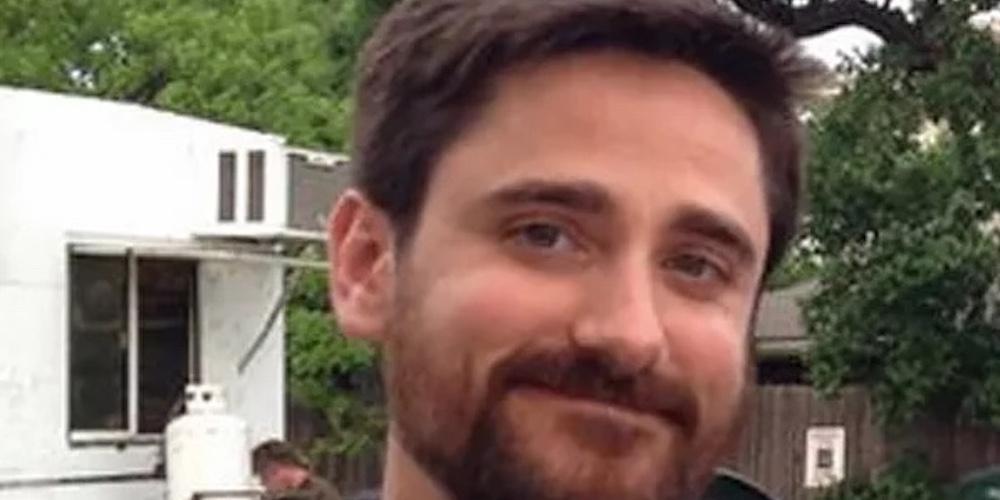 Texas Jury Gave a Man No Prison Time Because 'Gay Panic' Drove Him to Kill
