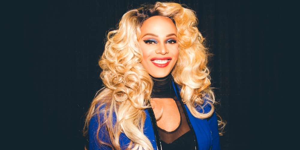 Tyra Sanchez Doubles Down on DragCon Threat, Gives Multiple Dates and Times for Attack