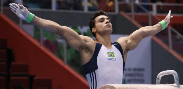 brazilian gymnasts 02