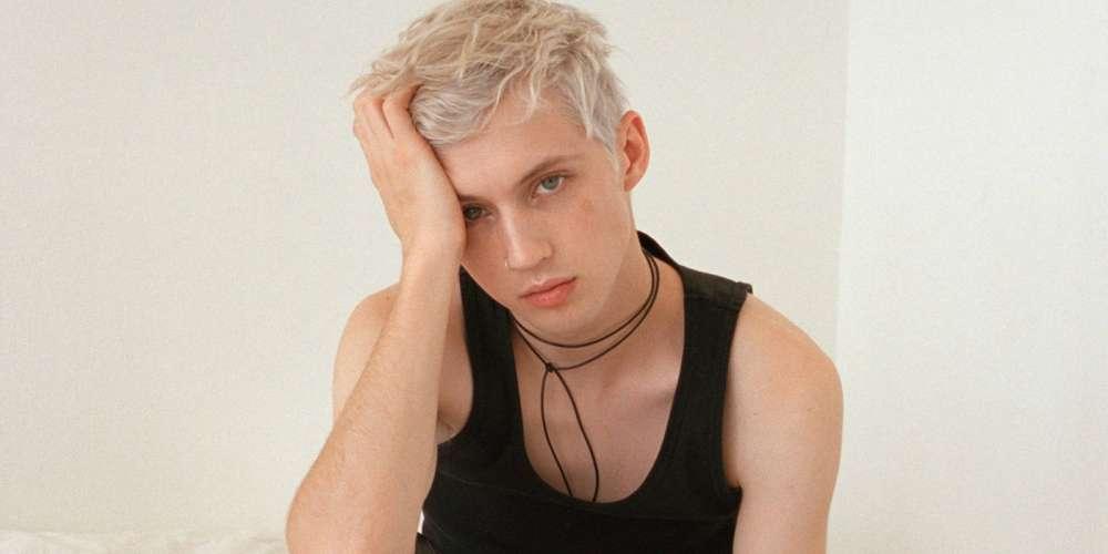 """La Nueva Canción de Troye Sivan, """"Bloom"""", es el Himno de los Pasivos Dominantes"""