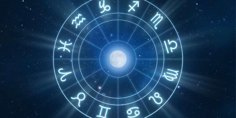 水星將決定整年的愛情運勢:5月份12星座運勢