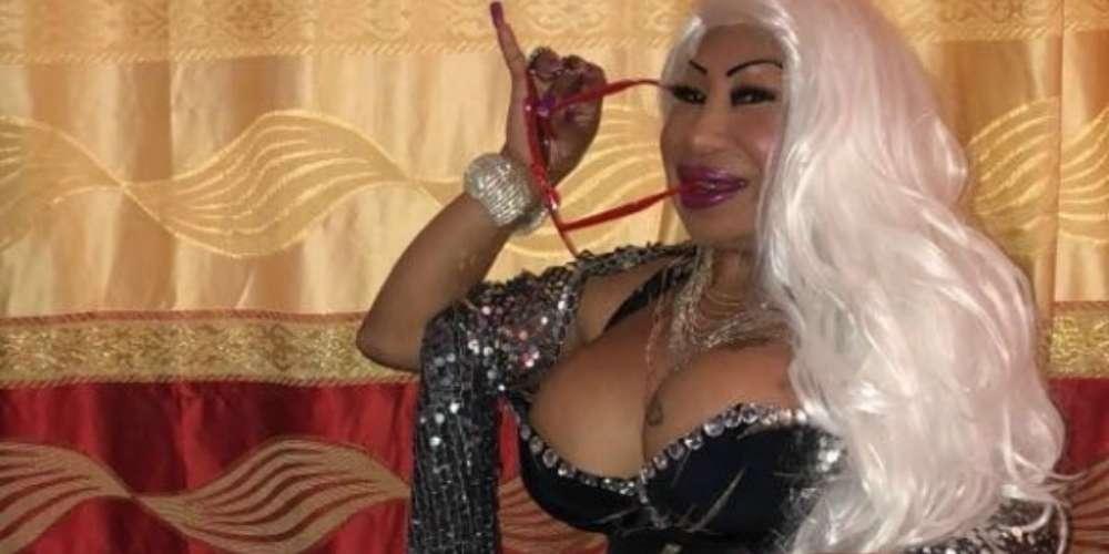 Bom dia Brasil, boa tarde Itália: Bambola, conheça a nova sensação da internet