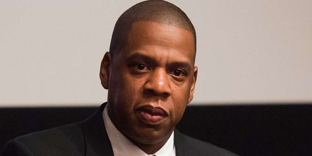 Tidal Caught Faking Its Streaming Numbers to Inflate Royalties (We're Looking at You, Beyoncé)