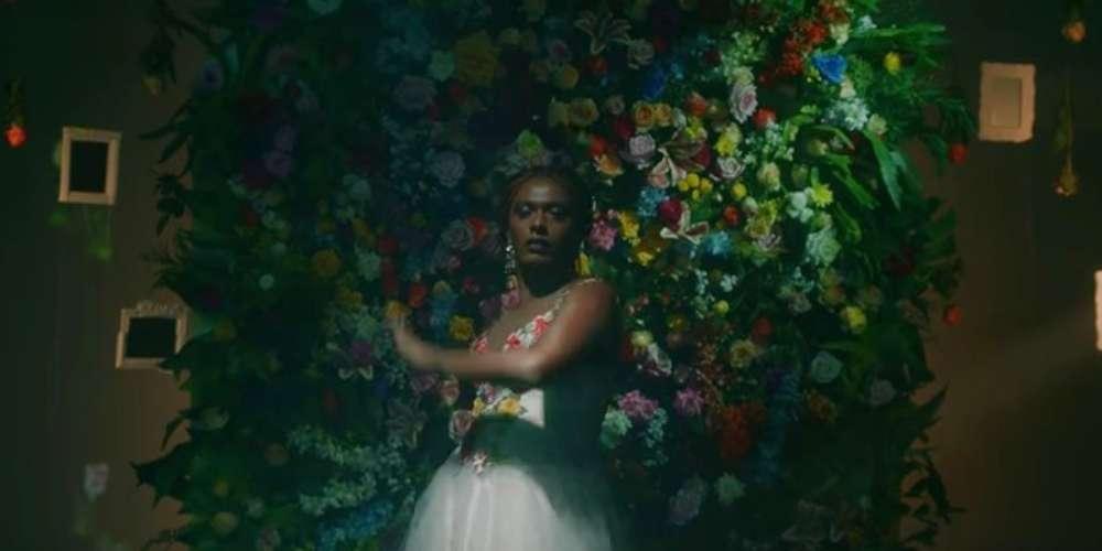 Doritos Rainbow lança clipe com Liniker trazendo de volta campanha do arco-íris (vídeo)