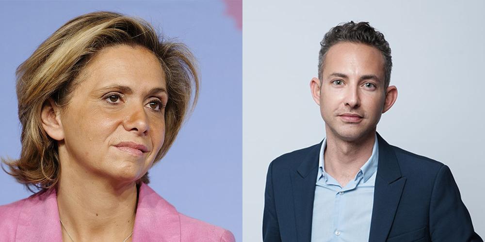 «Homophobe un jour sur deux»: Valérie Pécresse va porter plainte contre Ian Brossat