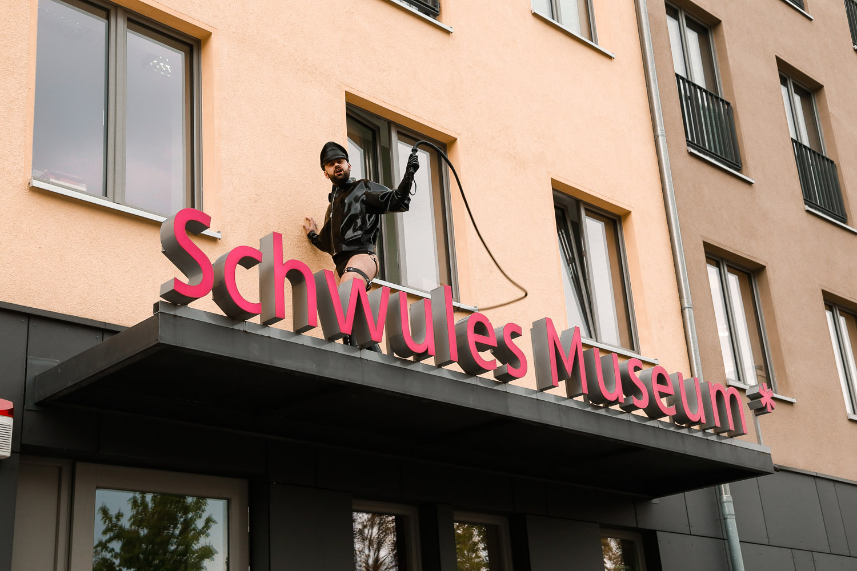 lgbt museums 3